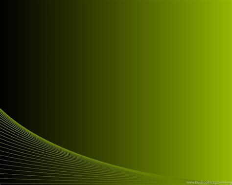 formal black green lines backgrounds  powerpoint