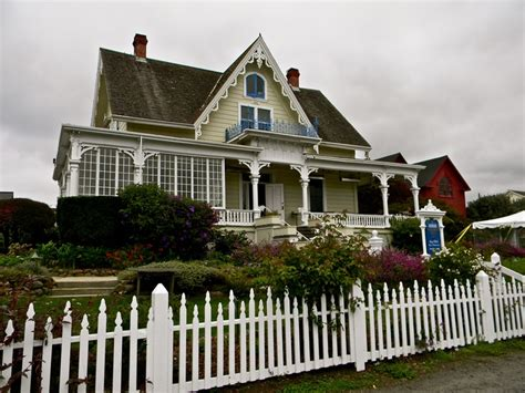 maccallum house 17 best images about mendocino village shops buildings on pinterest gardens the