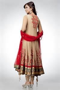 Frcoks indian designer party wear frocks beautiful frocks styles