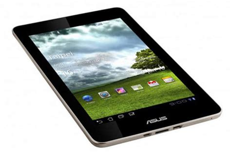 Tablet Nexus asus expected to unveil nexus tablet by june end ibnlive