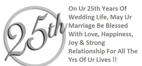 Wedding Anniversary Message For Husband Distance by Anniversary Message For Husband Distance Word For