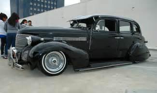 1939 Chevrolet Master Deluxe 1939 Chevy Master Deluxe Explore Kid Deuce S Photos On