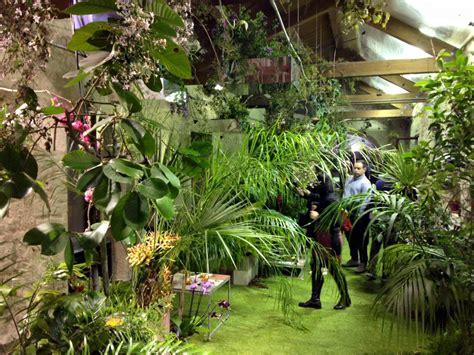 casa delle farfalle bordano orari inaugurata a modica la casa delle farfalle viaggi arte
