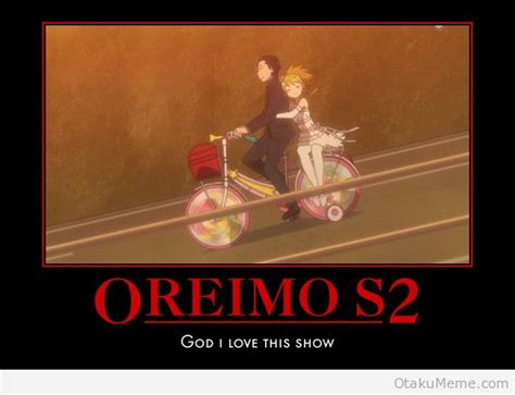 Ex Machina Synopsis by Otaku Meme 187 Anime And Cosplay Memes 187 God I Love This Show