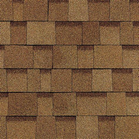 oakridge roofing shingles owens corning