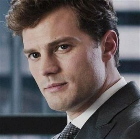 christian grey 17 best images about jamie dornan quot 50 shades iii quot on