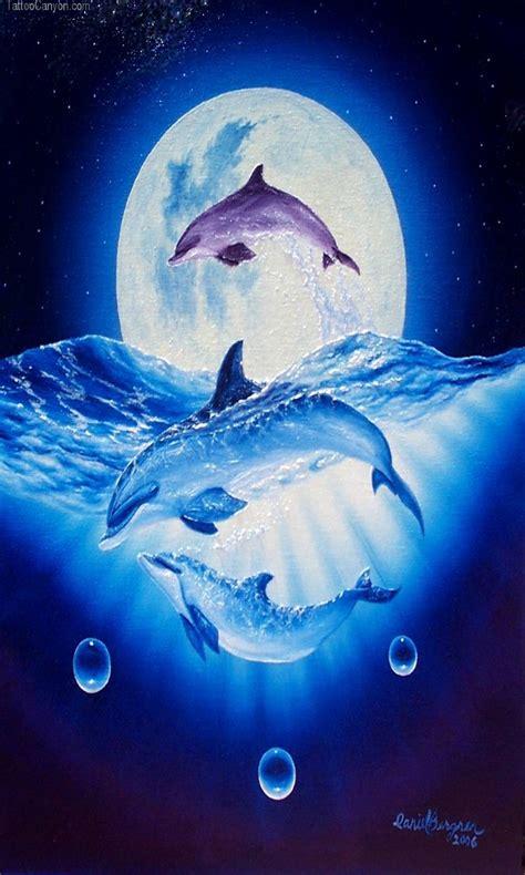 nedlasting filmer life is beautiful gratis dolphin wallpaper 3d free windows phone app market