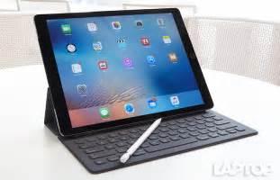 Best Tables Ipad Pro Review Killer Tablet But Not A Laptop Killer