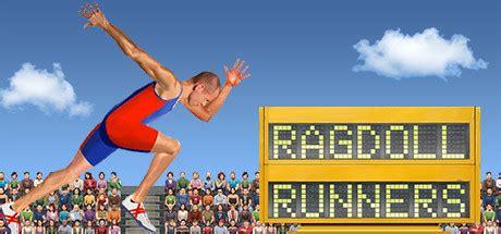 ragdoll runners ragdoll runners on steam