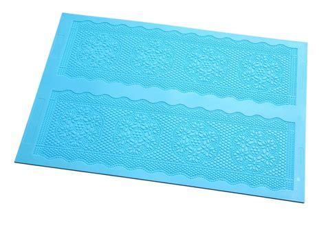 Sugar Lace Mats sugar veil sugarveil lace mat