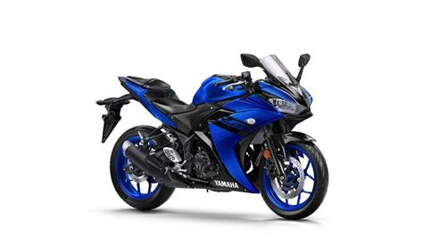 yzf  abs  motorcycles yamaha motor tuerkiye
