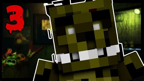 Pdf Five Nights At Minecraft 2 by Five Nights In Minecraft 2 Five Nights At Freddy S 3