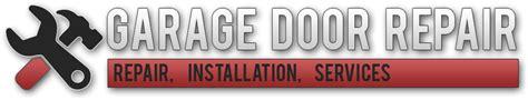garage door repair burbank garage door repair burbank garage door repair burbank ca