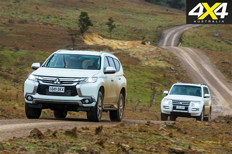 mitsubishi pajero suspension pajero rear suspension lift all the best suspension in 2017