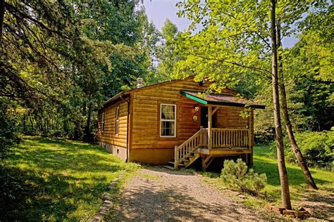 Best Cabins In Ohio by The Best Cabins In Hocking Columbus Navigator