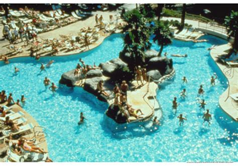 Tropicana Gift Card - 289 las vegas 3 days tropicana hotel gift card