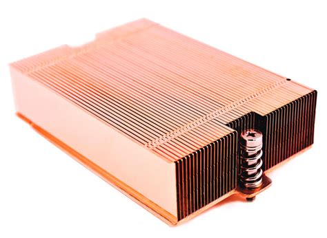 heat sink sheet vapor chamber for high power applications radian thermal