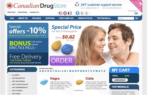 Obat Xalatan pulmicort respules canada drugstore pulmicort respules