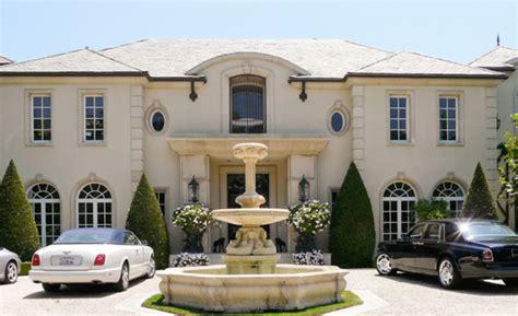 lisa vanderpump new house lisa vanderpump s beverly park mansion on the market for 29 million homes of the rich