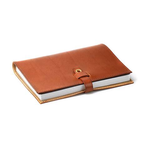 Handmade Leather Notebook - handmade leather notebooks www pixshark images