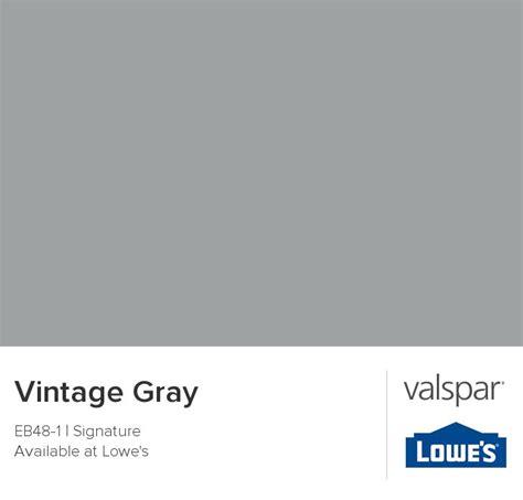 valspar paint colors für schlafzimmer vintage gray from valspar paint valspar