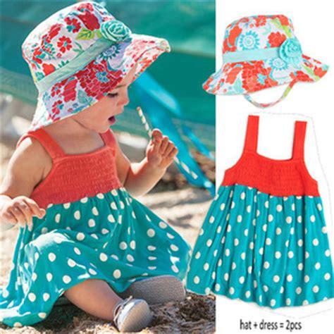 Baju Bayi Perempuan Romper Bayi Lucu Flower Sheep Limited baju murah meriah newhairstylesformen2014