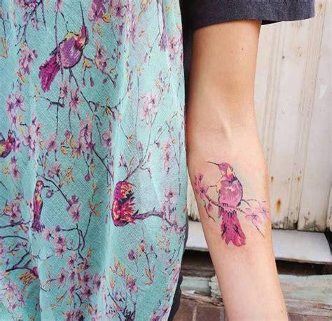 jemka tattoo instagram 17 best images about tatoos on pinterest animal tattoos