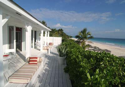casa de la playa miahome es decora tu casa de la playa con estilo