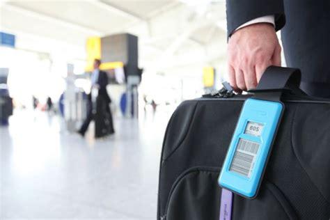 british airways printable luggage tags nbcnews com