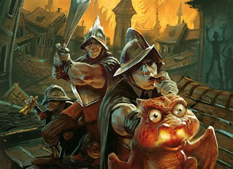 Pdf Guards Discworld Terry Pratchett by Book Review Guards Guards Discworld 8 By Terry