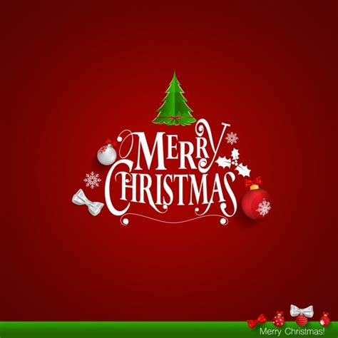 design background christmas christmas background design vector free download
