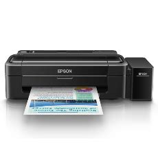 Printer Epson L310 Single Function epson l210 multifunction printer price specification features epson printer on sulekha