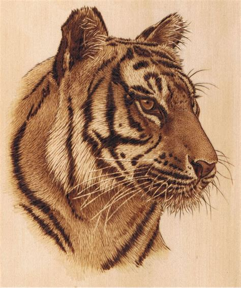 burn pattern into wood 1654 best images about wood burning pyrography on pinterest