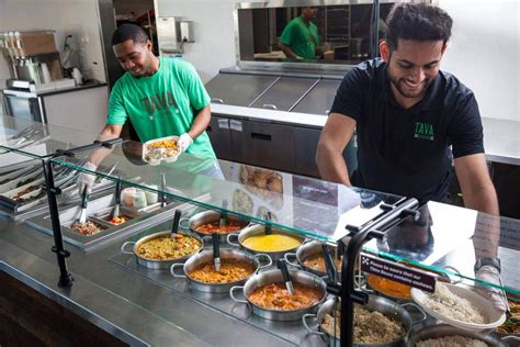 Tava Kitchen by After Acquisition Tava Kitchen S Soma Outpost Shutters Hoodline