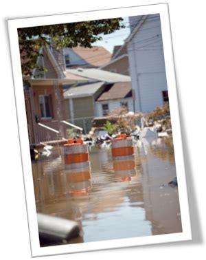 house insurance without flood cover homeowners insurance lancaster pa the insurance blog for