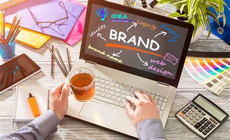 online tutorial graphic design marketing design certificate career training