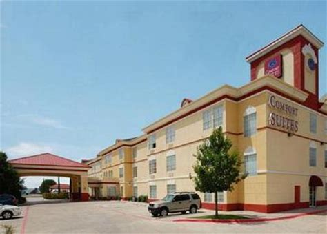 comfort inn and suites fort worth tx comfort suites fort worth fort worth deals see hotel