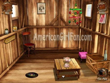 Church Decorating Ideas Decorating The Inside Of A Treehouse Google Search Vbs