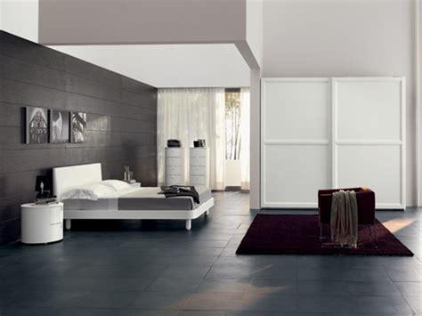 arredare casa economicamente design per interni stile minimalista