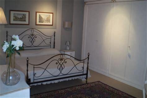 camere da letto classiche con letto in ferro battuto letto in ferro battuto lavorato a mano camere da letto