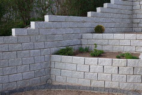 granit mauersteine 40x40x80 vivaverde co