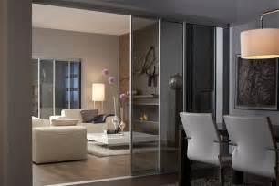 trennwände wohnzimmer wohnzimmer und kamin moderne trennw 228 nde wohnzimmer