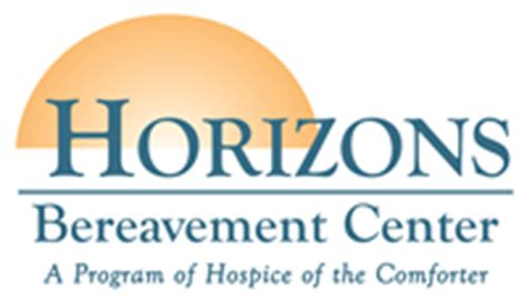 hospice of the comforter altamonte springs fl hospice of the comforter horizons bereavement center