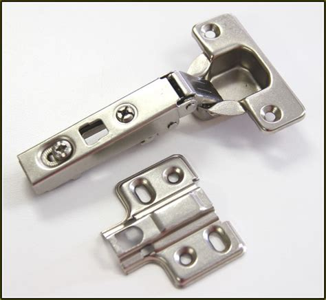 self closing cabinet hinges home depot home design ideas