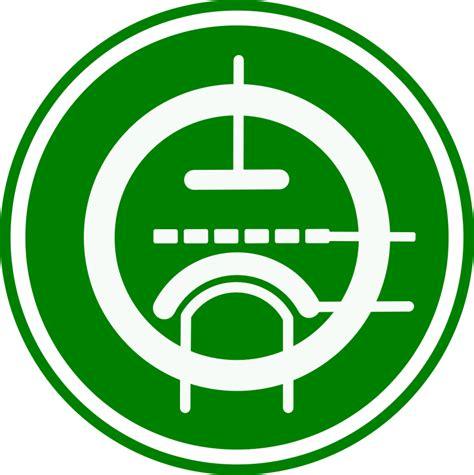 tube     svg   vector