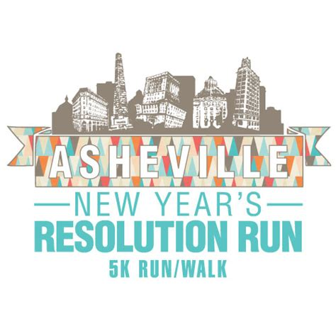 new years day 5k new years 5k 28 images new year s resolution run 5k idaph events new years day hopeful 5k