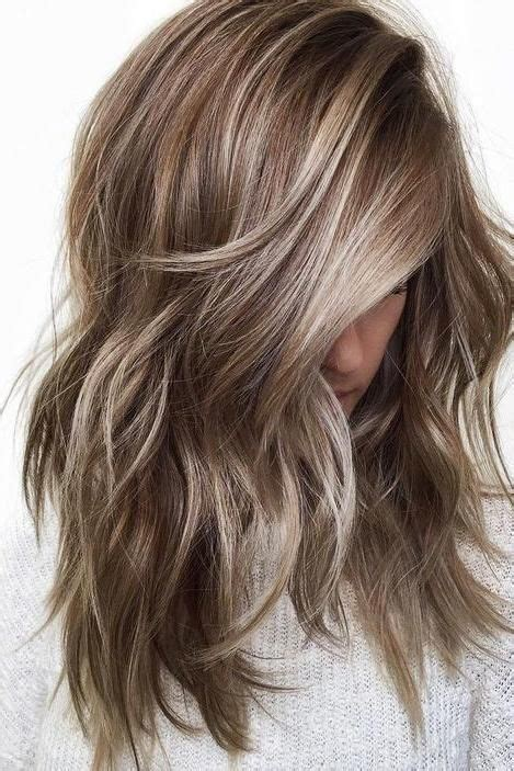 over the counter ash blonde hair color for gray hair ash blonde hair colors we love coiffures