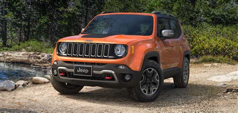 jeep renegade interior colors jeep renegade interior colors car interior design