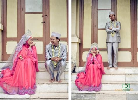 Wedding Syar I Bandung by Ruri Fikry Story Of A Photographer