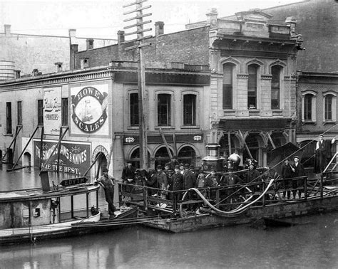 rubber sts portland 31 best images about portland 1890 1899 on